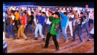 Aadha Ticket Mera Full Ho Gaya Full Song | Hero Hindustani | Arshad Warsi, Namrata Shirodkar