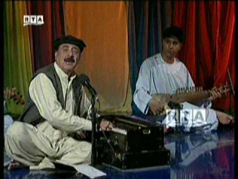 Mangal Pashto New Song 4 video