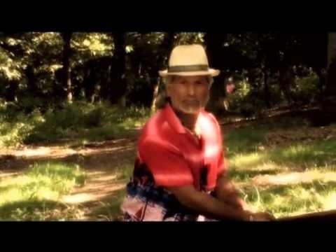 Hutza, Hutza, huta Promo Album