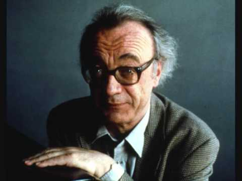 Alban Berg Sonata op. 1 played by Alfred Brendel (2)