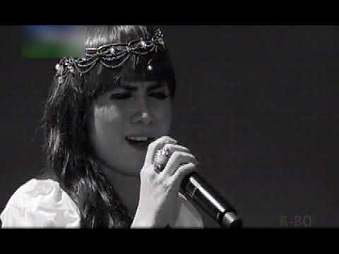 Ariel NOAH feat. Momo Geisha - Cobalah Mengerti