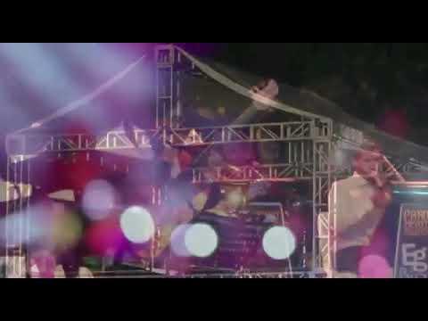 download lagu HaitemanDandelion -- Prambanan gratis