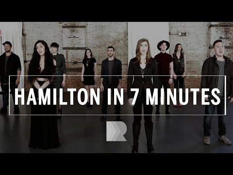 Hamilton in 7 minutes - RANGE a cappella.mp3