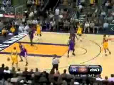 Gsw-stephen Curry Top 10 Vuclip video