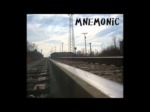 Mnemonic - Nothing Hurts More