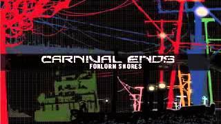 Carnival Ends - Naked