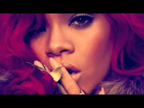 Rihanna - Loud (Official Album Preview) HD