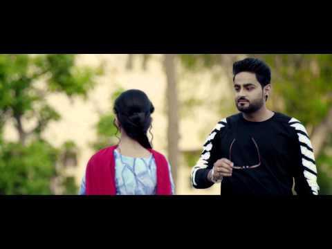 College Mate   Aagaaz   Promo   9X Tashan