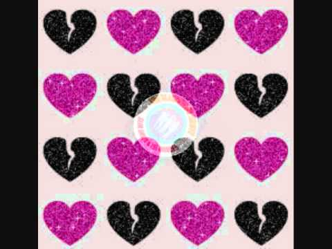 BLACKSTONES - OUT OF LOVE (SUPATECH) REGGAE REVIVE