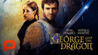 George and the Dragon (Free Full Movie) Adventure, Family