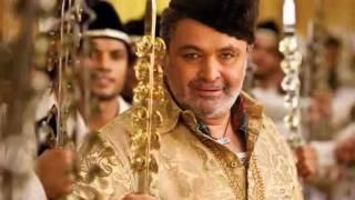 download lagu Shah Ka Rutba Agneepath - Ft' Hrithik Roshan & gratis