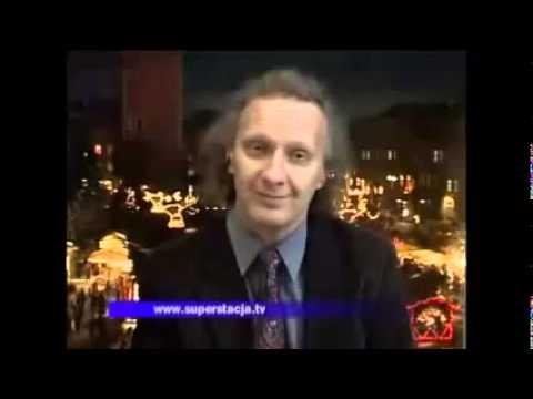 Janusz Korwin-Mikke vs Feminazistka