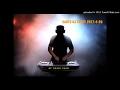 SABTU DJ FREDY 2017-4-29