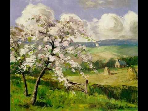 Tchaikovsky - Waltz of the Flowers