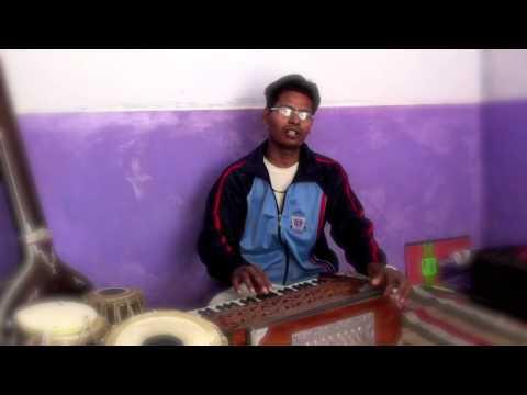 Es Tarah Mohabbat Ki shuruaat Kijiye (Cover) By Sunny Singh...