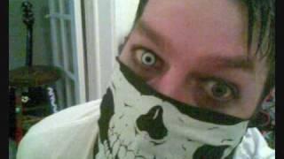 Watch Bmovie Monsters The Dead Walk video