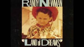 Watch Randy Newman Something Special video