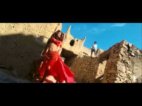 media dailymotion indian video songs