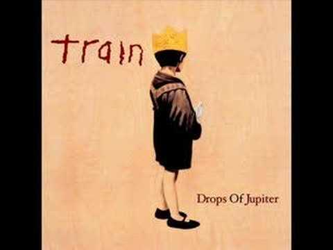 Train - Hopeless