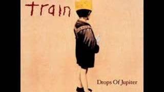 Watch Train Hopeless video