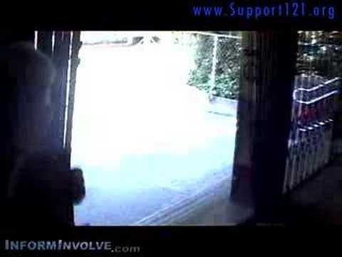 Lola Dolor, Survivor Of Japanese Wwii Rape Camp video