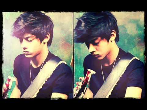 Gusto Kita by Daniel Padilla, Khalil Ramos & Enrique Gil with Lyrics
