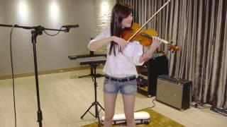 Download Lagu 《Viva La Vida》cover by 林逸欣 Shara Lin Gratis STAFABAND