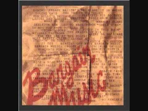 Bargain Music - Lipliner