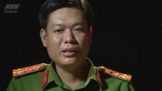 Câu chuyện cảnh sát - Vụ án giết người tình chấn động huyện U Minh