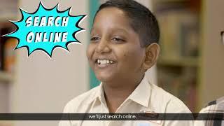 Post PSLE: Choosing a Secondary School