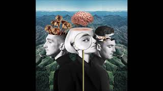 Clean Bandit Mama Ft Ellie Goulding Audio
