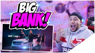 Blackpink Making People Feel Poor   How Much Money Do They Make?   Reaction