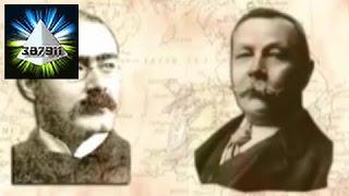 Freemasons ★ CFR Illuminati NWO Bilderberg Masonic Secret Society Documentary 👽 the Secret Empire 3