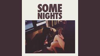 Download Lagu Some Nights Gratis STAFABAND