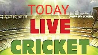 Nokha Cricket Tournament dudi stadium mei svargiy jetharam ji Live Cricket Score l | Live Commentary
