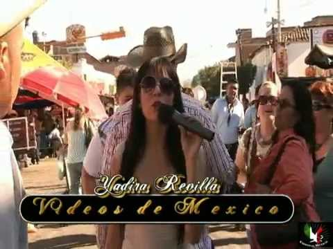 Videos de mexico - Autlan Jalisco.