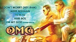 download lagu Omg Oh My God Full Songs  Jukebox  gratis