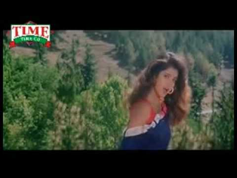 aisi deewangi song from deewana copied from kannada movie bayalu...