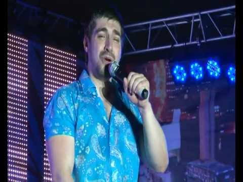 Ренат Каримов - Милая моя