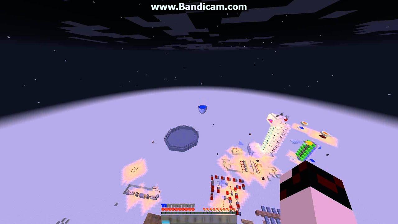 how to get water bucket in minecraft