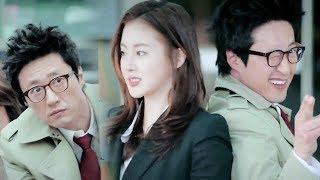 Trailer Neighborhood Lawyer Jo Deul Ho 4