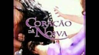 Vídeo 19 de Davi Silva