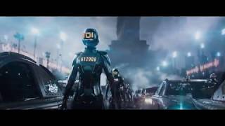 READY PLAYER ONE - Trailer 1 - Oficial Warner Bros. Pictures