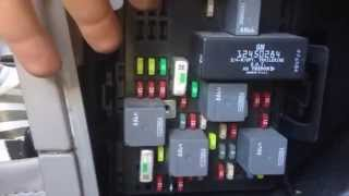 1989 ford f700 fuse box how to everything viyoutube com  how to everything viyoutube com