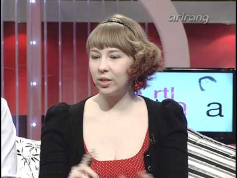 Arirang TV: Heart to Heart