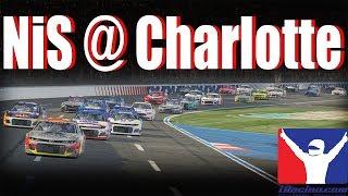 [13/36] 2019 NASCAR iRacing Series Coca-Cola 600 @ Charlotte