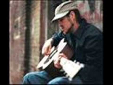 Citizen Cope- Sideways