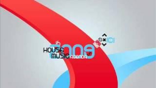 Bas van Essen - Walk away (Original Mix)
