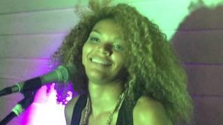 Nina Newton - How Will I Know