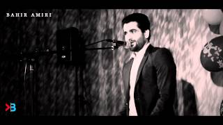 Bahir Amiri - Bollywood song live 2015 (HD)